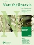 Naturheilpraxis, Pflaum Verlag