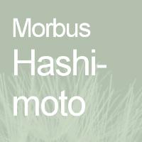 Naturheilkunde Bei Morbus Hashimoto